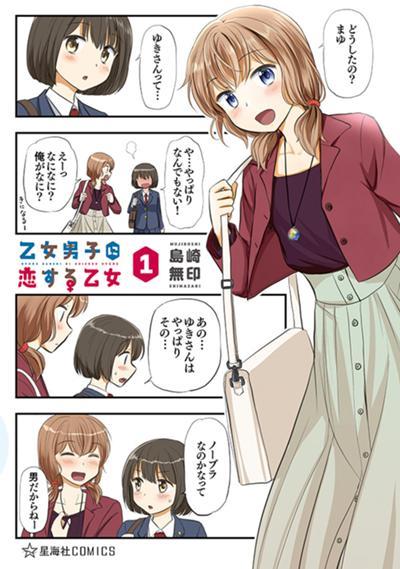 17_乙女男子に恋する乙女_cover+non.jpg