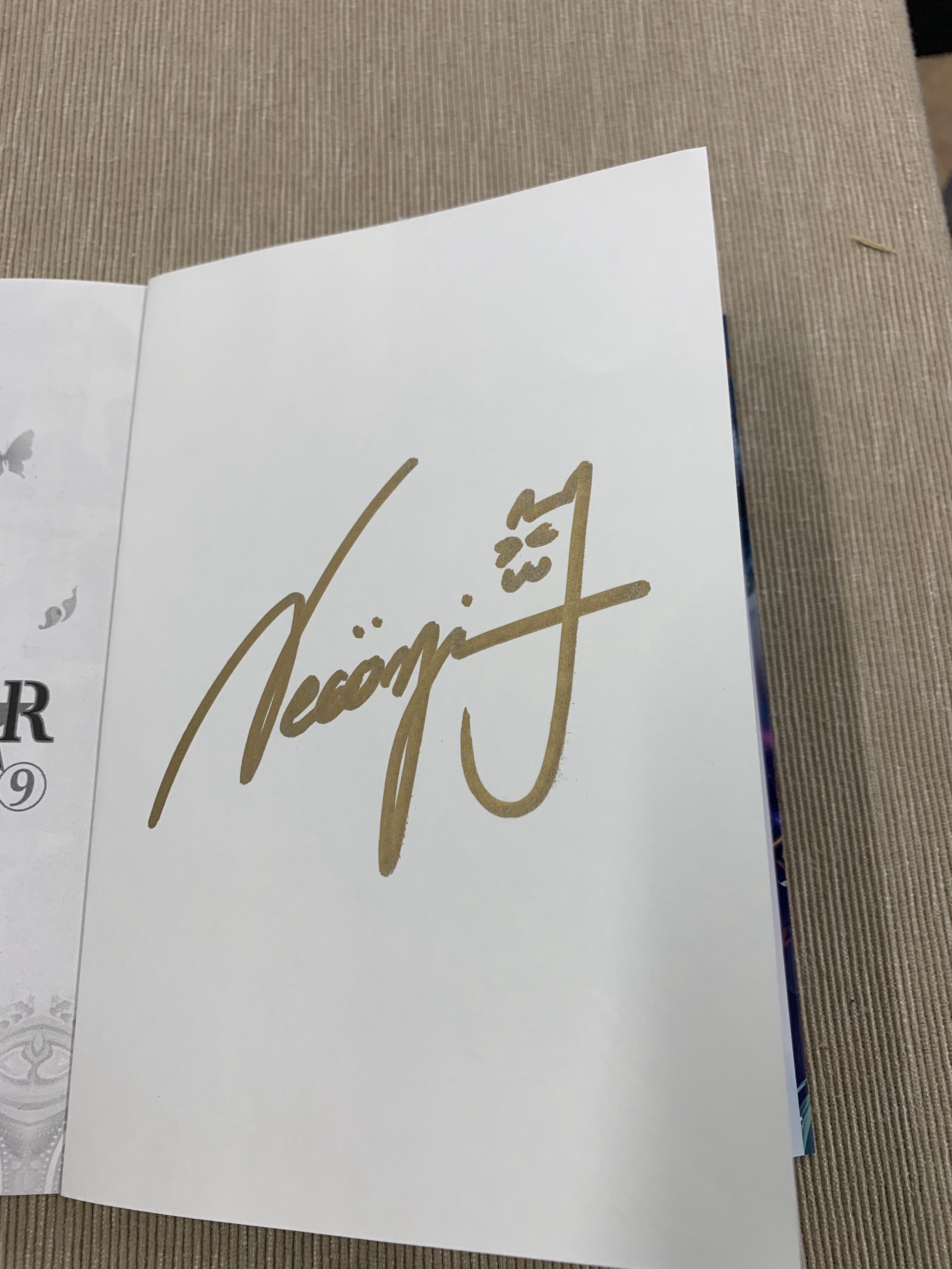 https://sai-zen-sen.jp/editors/STAR9_IMG_0986.jpg