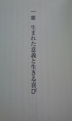 100921_1449~01-1.jpg