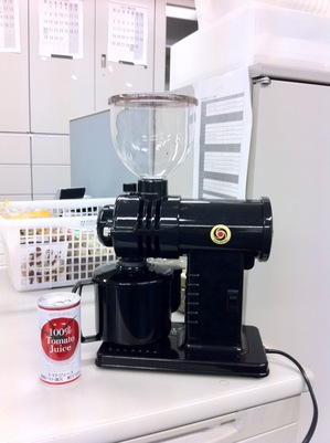 coffee01.JPGのサムネール画像