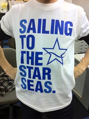 t-shirts.jpeg