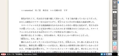 スクリーンショット(2011-11-23 23.41.29).png