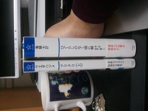 2012-01-07 03.25.20.jpg