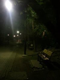 2012-01-11 18.58.02.jpg