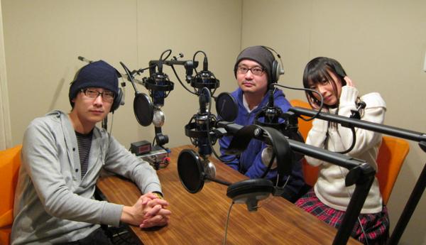 ラジオ騎士団第2回.png
