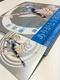 【展示及び販売作品、確定!】画展『藤島康介デビュー30周年記念自選画展 僕と彼女と乗り物と。』、9月27日(火)開幕!