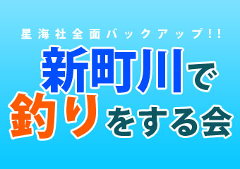 turi_b.jpg
