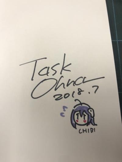 3_タスクオーナ_4.JPG