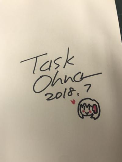 3_タスクオーナ_1.JPG