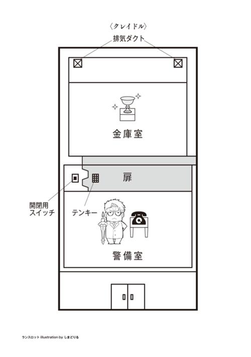 スクリーンショット 2020-02-03 19.50.03.png