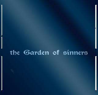 『空の境界 the Garden of sinners 全画集+未来福音 extra chorus』